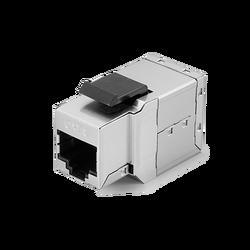 cl-210b-c5e-bk pdf
